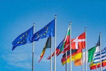 """""""北외교관, EU와의 회의 취소""""SLBM 비난 때문?"""