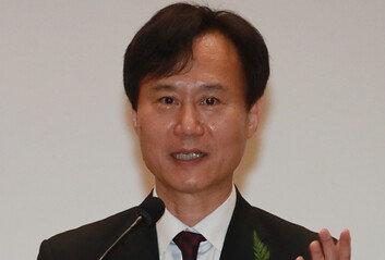 국회미래연구원, 초대 원장 음주운전에도 솜방망이 징계