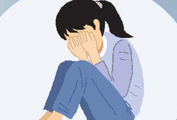 """성인 10명 중 8명 """"아동학대 정부 대응 미흡""""…신고 의향도 낮아"""