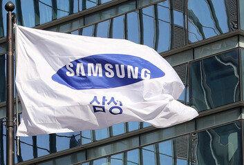 창사이래 최대매출 달성한 삼성전자…3Q 매출 73조9800억원