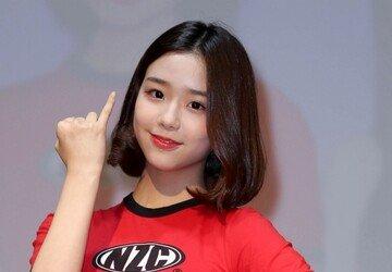 """[전문] """"최영수, '보니하니' MC 채연 폭행 사실무근""""…EBS 공식입장"""