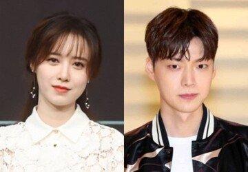"""[전문] 구혜선 측 """"안재현, 주취상태서 다수 女와 연락…이혼 의사 無"""""""