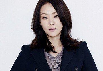 """[종합] 윤지혜 폭로 """"비정상적인 현장""""→'호흡' 오늘(16일) 입장 발표"""