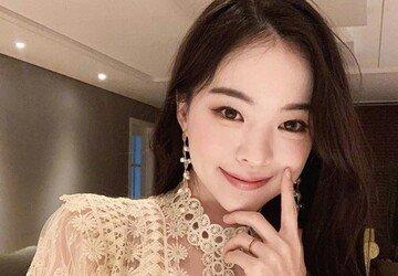 """[종합] 하늘, 갑질 부인→학폭 사과 """"만나고파, 자숙하겠다"""""""