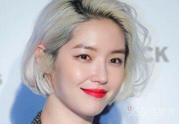 """[종합] 김새롬 사과 """"경솔함 반성"""""""