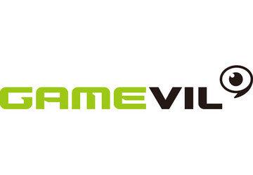 게임빌, 암호화폐 거래소 코인원에 전략 투자