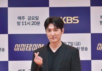 [종합] '이미테이션' 정지소X이준영, K팝 팬 인생드라마 예고