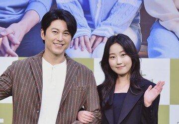 """[종합] """"시청률 10%""""…류수영→'곡성' 김환희 '목표가 생겼다'"""