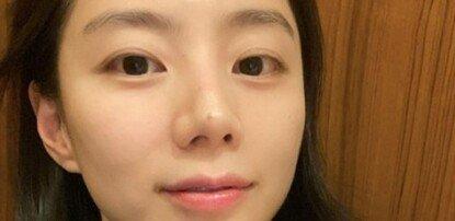 '배용준♥' 박수진, 남편 덕에 요즘…놀랍
