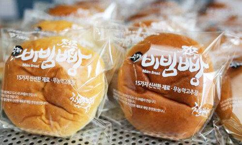 사회적 기업 '전주비빔빵' 경영권 내놓으라는 민노총