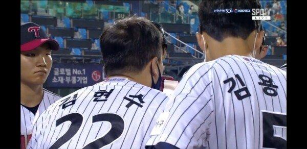 H2 명장면.jpg : MLBPARK