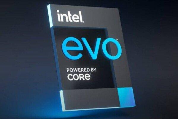 복잡한 노트북 선택법을 해결할 새로운 기준, 인텔 이보(EVO) 플랫폼이란?