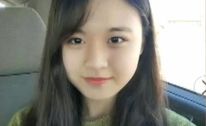 18세 소녀 장기기증…'유나의 선물' 두 가족 눈물바다