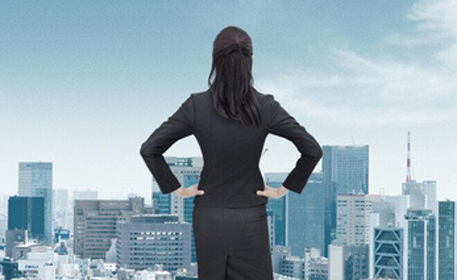 대기업 취업에 성공한 '저스펙 인재'의 해답