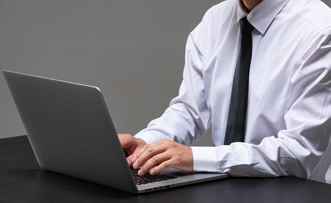 기술관련 직군에 자기소개서가 필요하다면?