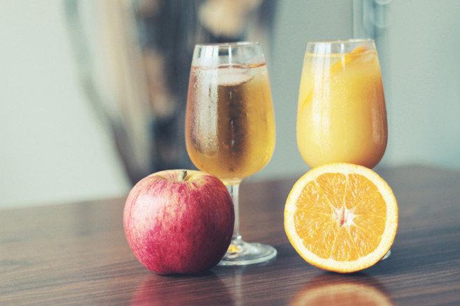 '사과와 오렌지(Apples and Oranges)'는 대체불가능한 대상을 지칭할 때 쓰는 영어숙어다.[Pixabay 제공]