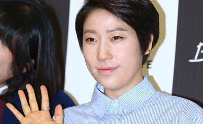 """'채무 변제 완료' 김영희 """"놀란 마음에 단 댓글 깊이 반성"""""""