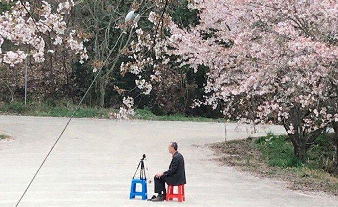"""""""가재도 살겠다"""" 존재만으로 댓글 청정구역, 대법관 출신 유튜버"""