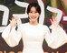 """왕지혜, 품절녀 대열 합류 """"비연예인과 결혼"""""""