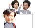 """386 핵심 서울대 82학번 집중탐구 """"조국은 '운동' 열심히 안 한 半운동권"""""""