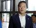 """김두관 """"한국당 '민부론', 이름 도용·내용 가짜""""…여권 비판 잇따라"""