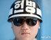 육군 '헌병' 헬멧, 전통 투구 디자인으로 바뀐다
