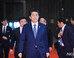 """지소미아 종료 연기에…日아베 """"한국 전략적 관점서 판단"""""""