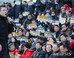 한국당, 두달 만에 광화문 집회…'文정권 규탄대회'