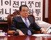 '4+1 협의체' 삐걱대자…한국당, 선거법 원안 무기명 표결 제안