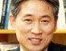'관료' '박근혜' '짬짜면' 이미지로는 미래 없다…위기의 황교안 리더십