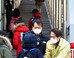 서울 유·초·중·고 24일부터 긴급휴업…학원 휴원 강력 권고