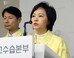 """정부, 내일부터 마스크 수출 제한…""""대란·줄서기 없애겠다"""""""