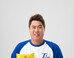 "MLB.com ""류현진은 광고의 왕…커쇼 대역 나온 라면 광고 최고"""