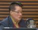 """박지원 """"김종인, 文·朴에 배신당했다며 중도신당 제안"""""""