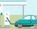 [단독]LG화학, 현대·기아車에 전기차 배터리 공급…수조 원대 규모