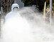 대구 계명대 의대생 코로나19 확진…대학병원서 임상 실습