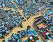 中 이재민 4000만명 육박… 최대 담수호 범람 위기