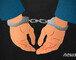 휴대전화 4대-철조망 절단기 들고 월북 시도…30대 탈북민 구속