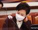 [속보]文대통령, 4개 부처 개각…김현미 국토장관 교체