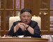 """""""김정은, K-POP은 북한 젊은이들 타락시키는 '악성 암'"""""""