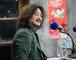 """김어준 방송서 """"법조 쿠데타"""" 발언… 방심위 """"공정성 위반"""" 중징계 '경고'"""