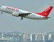 이스타 직원들, 대리운전-막노동으로 지킨 비행기 4대