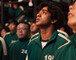 전세계 극찬 '오징어게임'에 파키스탄 부글부글…왜?