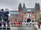 '관용의 도시' 네덜란드 암스테르담