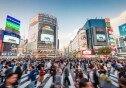 """""""일본 여행, 취소도 안 해놓고…"""" 손가락질 받는 사람들"""