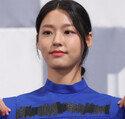 김설현, '오늘도 예쁨'