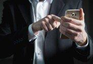 숫자 '7', 8개나 들어간 휴대전화 번호…6억 원대 낙찰