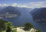매일 그림같은 풍경 감상…주택 무료 제공하는 스위스 마을