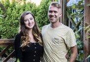 기억상실증에 걸린 아내에 재청혼…재결합 성공한 부부