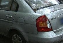 주차장에 600일간 방치된 차량…어마무시한 주차비 폭탄
